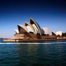 Australia 7GB 24 Days + FREE eSIM