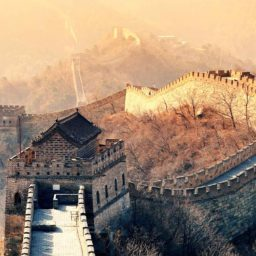 China 7GB 24 Days + FREE eSIM