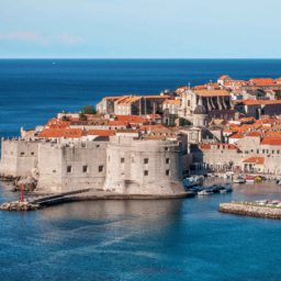Croatia 7GB 24 Days + FREE eSIM