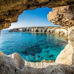 Cyprus 7GB 24 Days + FREE eSIM