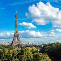France 7GB 24 Days + FREE eSIM
