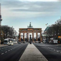 Germany 7GB 24 Days + FREE eSIM