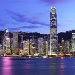 Hong Kong 7GB 24 Days + FREE eSIM