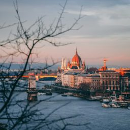 Hungary 7GB 24 Days + FREE eSIM