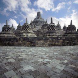 Indonesia 7GB 24 Days + FREE eSIM