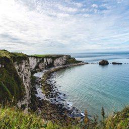 Ireland 7GB 24 Days + FREE eSIM