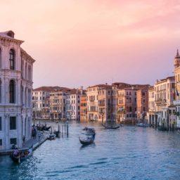 Italy 7GB 24 Days + FREE eSIM