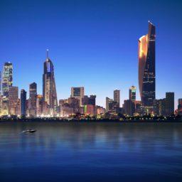 Kuwait 7GB 24 Days + FREE eSIM