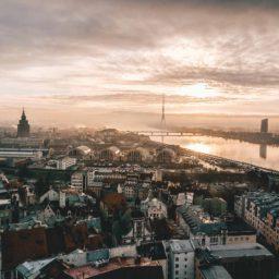 Latvia 7GB 24 Days + FREE eSIM