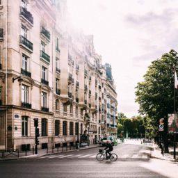Luxembourg 6GB 30 Days + FREE eSIM