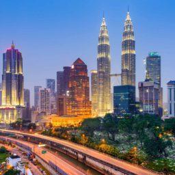 Malaysia 7GB 24 Days + FREE eSIM