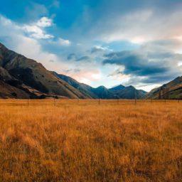 New Zealand 7GB 24 Days + FREE eSIM