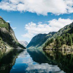 Norway 7GB 24 Days + FREE eSIM