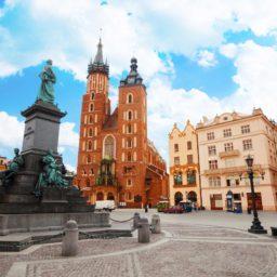 Poland 7GB 24 Days + FREE eSIM