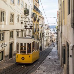 Portugal 7GB 24 Days + FREE eSIM