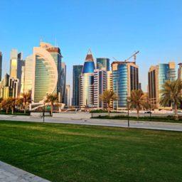 Qatar 5GB 7 Days + FREE eSIM