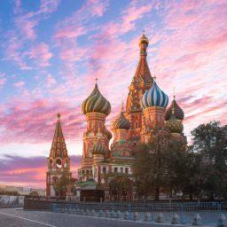 Russia 7GB 24 Days + FREE eSIM