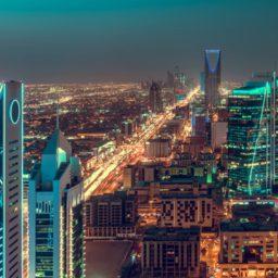 Saudi 7GB 15 days + FREE eSIM