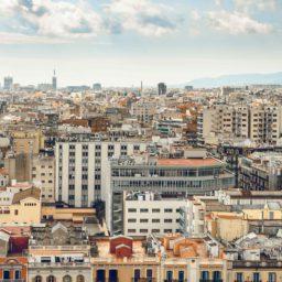 Spain 7GB 24 Days + FREE eSIM
