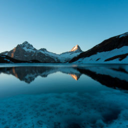 Switzerland 7GB 24 Days + FREE eSIM