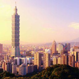 Taiwan 7GB 24 Days + FREE eSIM