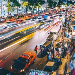 Thailand 7GB 24 Days + FREE eSIM
