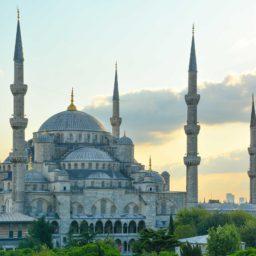 Turkey 7GB 24 Days + FREE eSIM