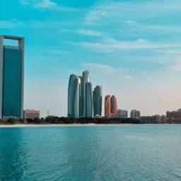 UAE 7GB 20 Days + FREE eSIM