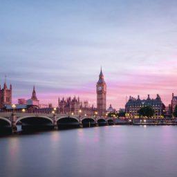 United Kingdom 7GB 24 Days + FREE eSIM